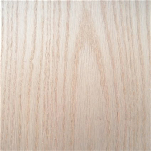 White Oak Veneered Plywood