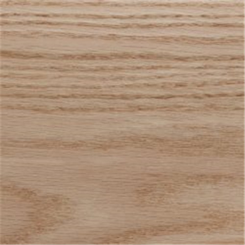 Red Oak Veneered Plywood