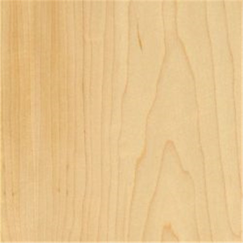 Maple Veneered Plywood