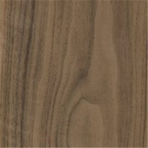 Black American Walnut Veneered Plywood