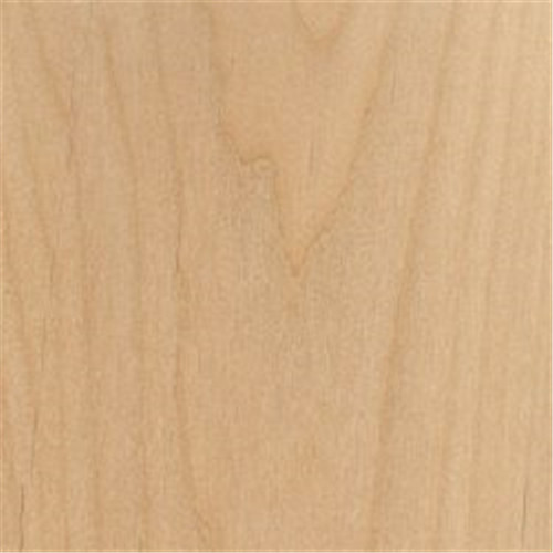 Clear Alder Veneered Plywood