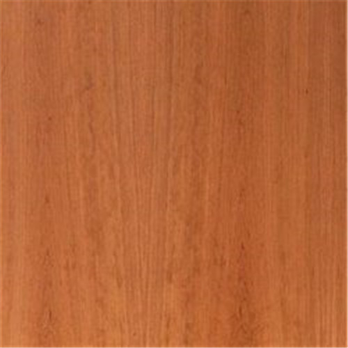 Cherry Veneered Plywood