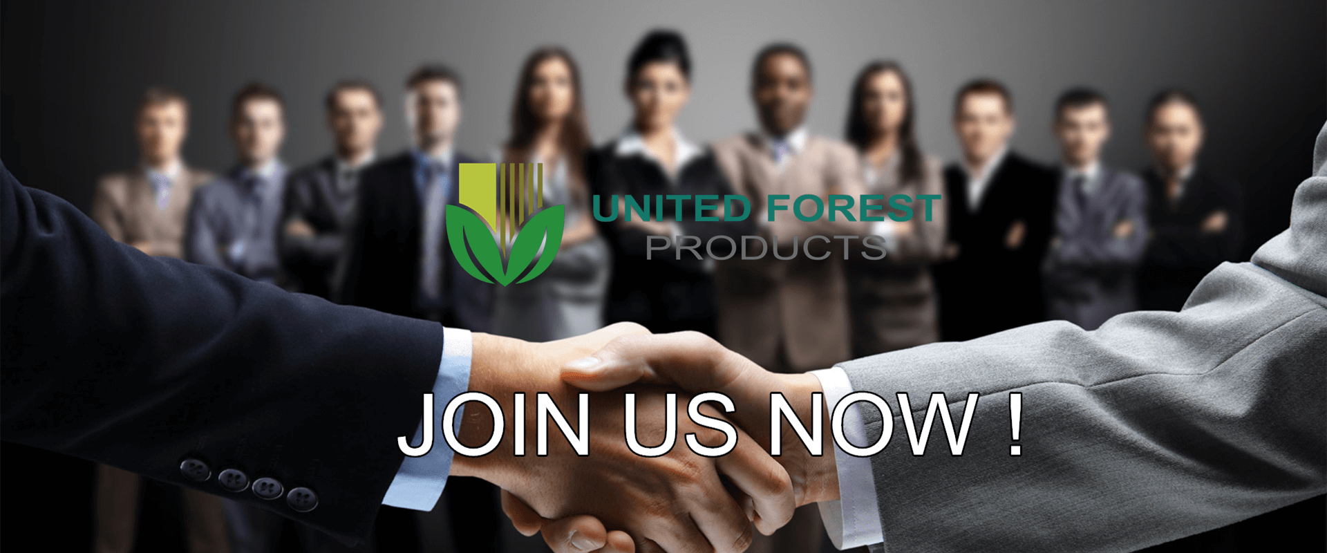 JOIN US-RECRUITMENT INFORMATION-SALES REPRESENTATIVE